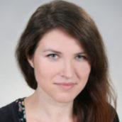 Agata Dutkiewicz