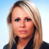 Agnieszka Kosydor