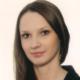 Anna Kretowicz