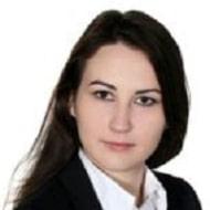 Aleksandra Kucharczyk