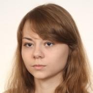 Aleksandra Kuchniewska