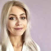Aleksandra Narewska