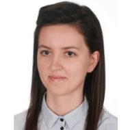 Alicja Glinkowska