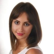 Alicja Podolak