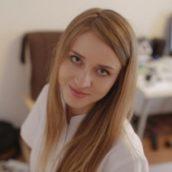 Aleksandra Milewska