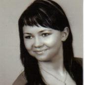 Aneta Mroczek
