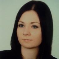Angelika Andrzejczyk