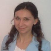 Anita Jamorska
