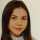 Anna Gręda