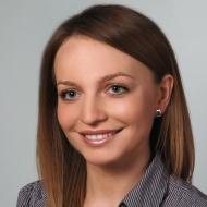 Anna Dittfeld