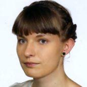 Anna Pudełko