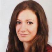 Agata Soroczyńska