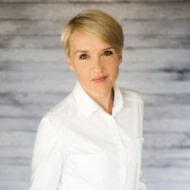 Anna Springman