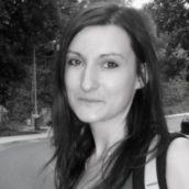 Anna Szopa
