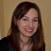 Bogna Andrzejczak