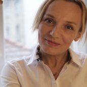 Beata Rudzińska