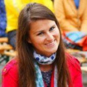 Barbara Maserok