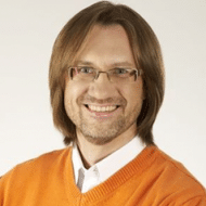 Dr hab. Dariusz Włodarek