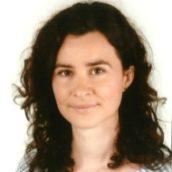 Ewa Jakubiec