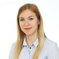 Ewa Matwiejszyn