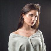 Anna Kmieć