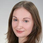 Monika Rybińska