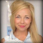 Izabela Dudzik
