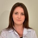 Justyna Socha