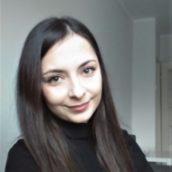 Justyna Bielka
