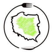 Redakcja Dietetycy.org.pl