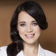 Karolina Leśnik