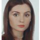 Katarzyna Kwarcińska