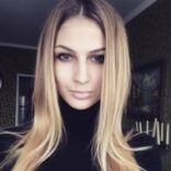 Katarzyna Rygalska