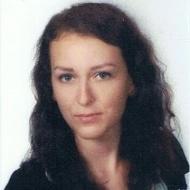 Katarzyna Janiak