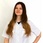 Klaudia Czajczyńska