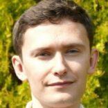 Krzysztof Bylinowski