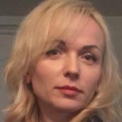 mgr inż. Małgorzata Grudzińska-Gronek