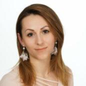 Marcelina Paszkowska