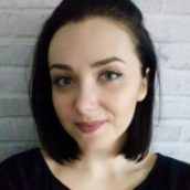 Marcelina Tabert