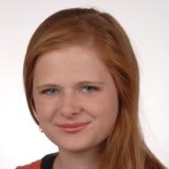 Martyna Gorczyńska