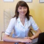Aleksandra Fijałkowska