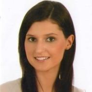 Magdalena Lech