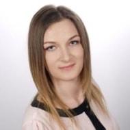 Milena Lenda
