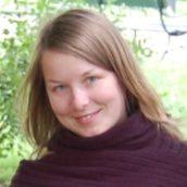 Marta Ścibisz