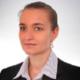Małgorzata Talaga-Duma
