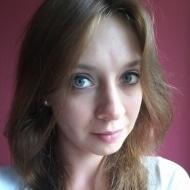 Natalia Gryszówka