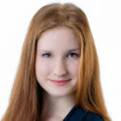 Natalia Bujok