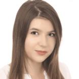 Katarzyna Niewęgłowska