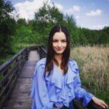 Paulina Lewandowska