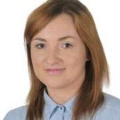 Paulina Plata